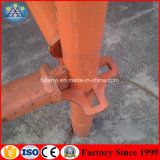 De Steiger van Quicklock van de Prijs van de Fabriek van Jianyi van Foshan in Bouw wijd wordt gebruikt die