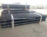 Серое изготовление трубы En877 чугуна от Китая