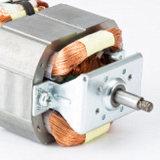 Cassaforte e scuderia universali del motore dell'apparecchio per distruggere i documenti di iso di ETL