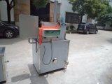 Одиночная машина ультразвуковой чистки бака для частей автомобиля
