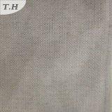 2016 molto tessuto di tessile di tela d'imitazione popolare della mobilia del tessuto di tessile del sofà (FTD31060)