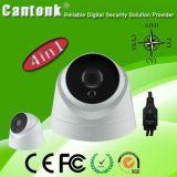 De hoogste Digitale Camera van de Veiligheid van de Koepel van kabeltelevisie van 10 China