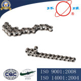High Quality Hollow Pin Conveyer Chain (08BHP)