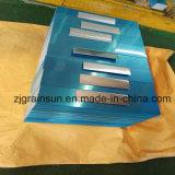 Металл штемпелюя алюминиевый лист