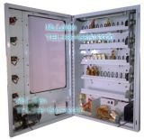5 Regale Kleine Automat (E-11)