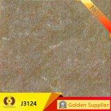 Foshan baldosas de cerámica Suelo Rústico para sala de estar 300 * 300 J3118