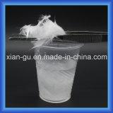 16.5% Fibre de verre de bioxyde de zirconium Zro2
