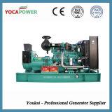 300kw/375kVA de elektrische Diesel Reeksen van de Generator