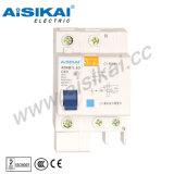 corta-circuito eléctrico de la salida de 63A 1p