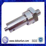 Electronic Product CNC Machined Parts Wholesale