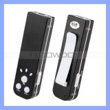 MP3-Player der Qualitäts-8GB Digital Voice Recorder Sk895 Support