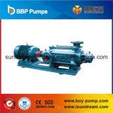 Hochdruckdieselmotor-Feuer-Pumpe (TSWA)