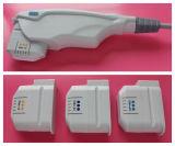 Déplacement orienté de forte intensité de ride d'ultrason d'équipement médical