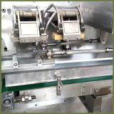 熱い販売のチーズ真空のパッキング機械