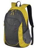 Zaino del sacchetto di sport di corsa del computer portatile (SB2075)