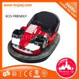 2 Sitz Karting Car Kids Amusement Park Bumper Cars für Sale