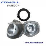 De rubber Vorm van de O-ring voor de Machine van de Extruder
