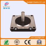Motor deslizante do torque elevado do preço de fábrica mini para a impressora