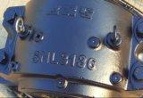 SKF Snl3136 Kissen-Block-Peilungen, tragend mit Gehäuse