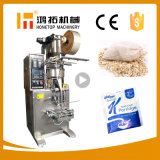 Machine de conditionnement pour le sucre