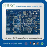 Electric Kitchen Appliance PCB Electronic Component (fabricant de PCB et PCBA)