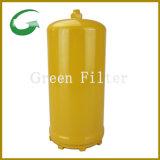 Filtro de petróleo hidráulico para la oruga (310-1252)