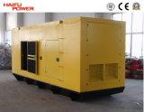 40kw (50kVA) Deutz Silent Diesel Generator Set 또는 Genset/Generator (HF40D2)