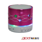 Smart Phone를 위한 2015 최신 Selling Portable Mini Bluetooth Speaker