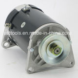 Il generatore del dispositivo d'avviamento Ez-Va gas 9.5 11.5 del carrello di golf dell'automobile del randello Fe290 Fe350 il Ds Kawasaki