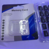 Micro BR Memory Card Micro BR Card 64G