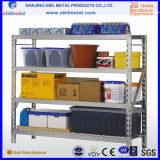 Einfaches Assemble Industrial Shelf System mit Factory Price