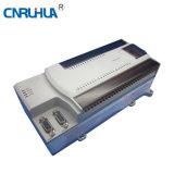 Controlador Programável Industrial da Lógica Lm3107
