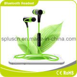Bluetooth sans fil Earbuds Headset Earphones pour l'iPhone
