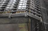 Filtre Belt (courroie de treillis métallique)