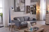 Muebles caseros funcionales modernos
