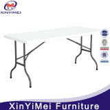 Hot Sale Factory Price Plastic Folding Table