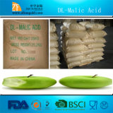Dl-Malic High Quality Food Grade, Hot Sell! ! !