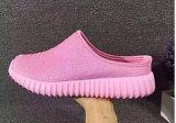 Просто тонкие вскользь ботинки (CAS-011)