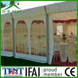 Markttent 15 X 30m van de Tent van het Huwelijk van de partij