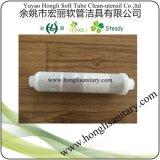 71103 Reinigungsapparat-Filtereinsatz, Filter-Kerze