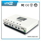 Charge solare Controller 24V/48VDC 80AMP 100AMP con MPPT