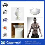 Инкреть Epistane GMP стандартная стероидная для здания тела