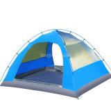 Шатер 3 человек, дешевый сь шатер