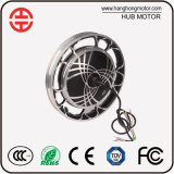 16inch 전기 자전거를 위한 무브러시 Gearless 허브 모터