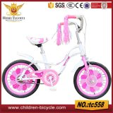 2016 Kind Bicicleta/Bycicle/Kind-Fahrrad