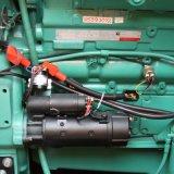 Groupe électrogène diesel de Cummins 360kw avec le certificat de la CE