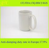 Kaffee-keramisches Cup/Becher für Förderung