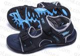 Сандалия пляжа вскользь ботинок лета людей (RF15041)