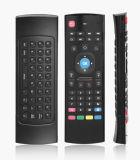 Luft-Maus Fernsehapparat-2.4G FernsteuerungsGamming Controler für Android