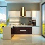 Cozinha modular do estilo italiano feito sob encomenda